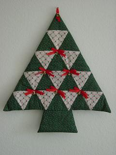 patchtree