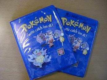 pokemon11